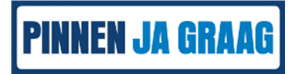 PinnenJaGraag-Sticker-rechthoekig_webshop