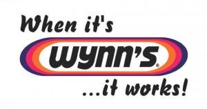 WYNNS-logo