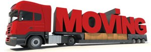 moving-truck